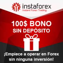 mejores brokers instaforex