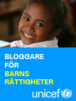 Bloggare