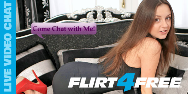 Come Chat with Me!