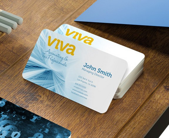 business cards same day banners houston