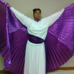 angel_wings_purple