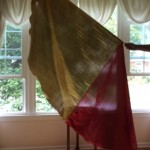 flags-wing-4foot-2color-gold-red