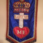 jesus-loves-me-banner-medium