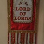 lord-of-lords-banner-red