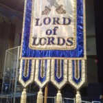 lord of lords_tasseled_large_banner