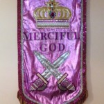 mercifulgod_purple_medium