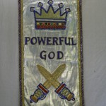 powerfulgod_white_small