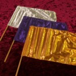 rectangle-flags-small
