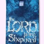 lord-is-my-shepherd-front