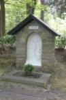 Banneux - Chapelle des 7 douleurs de Marie