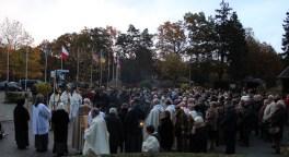 2016-11-06 - Fin Année Sainte Banneux (106)