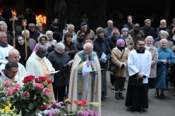 2016-11-06 - Fin Année Sainte Banneux (86)