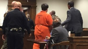 Managing Partner Alex Stalvey Appears in Court on Kala Brown Civil Case