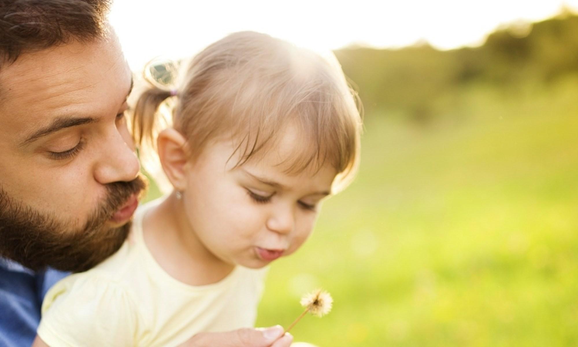 Tips For Fathers Seeking Custody