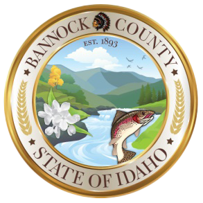 bannock county events center