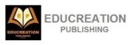 Educreation icon