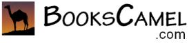 bookscamel logo