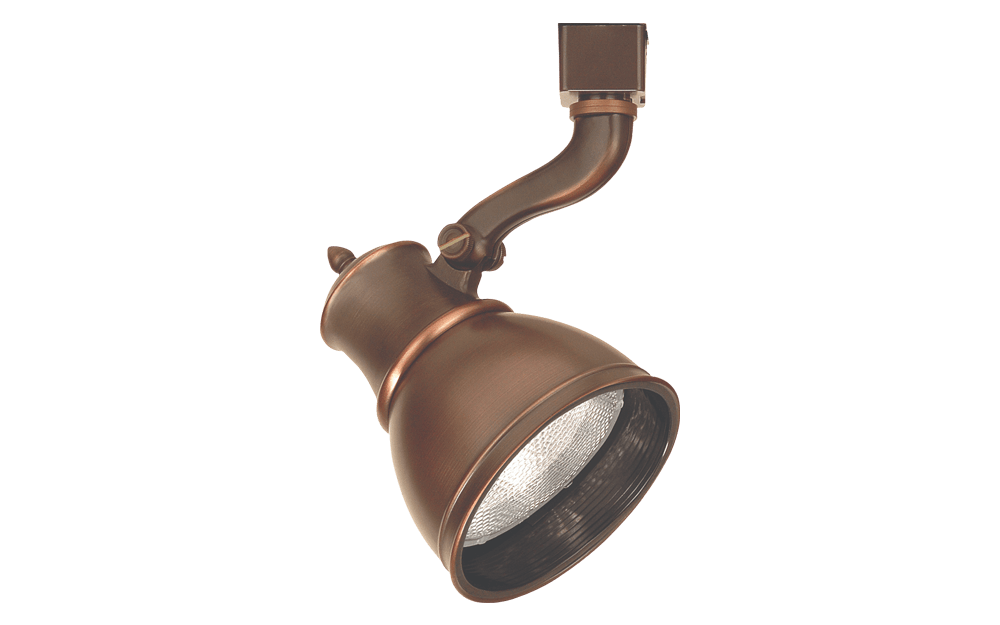 track lights by banno lighting