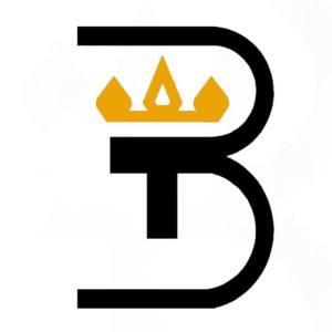 Bann_thai_logo