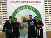 capoeira_2012