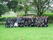 ninjacamp_2008