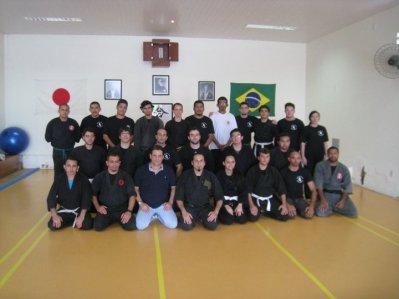 workshop_2011