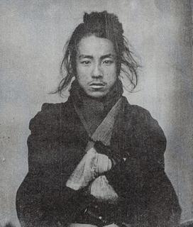 戸田真竜軒正光. Toda Shinryuken Masamitsu. Tio de Takamatsu Sensei.