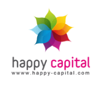 logo-happy-capital