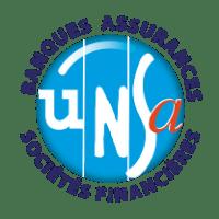 UNSA fédération Banques Assurances & Sociétés financières