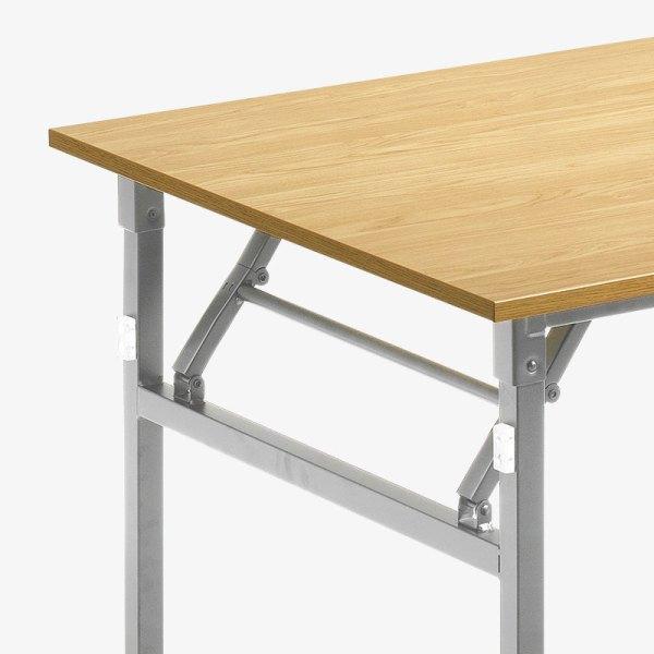 fällbart bord starko
