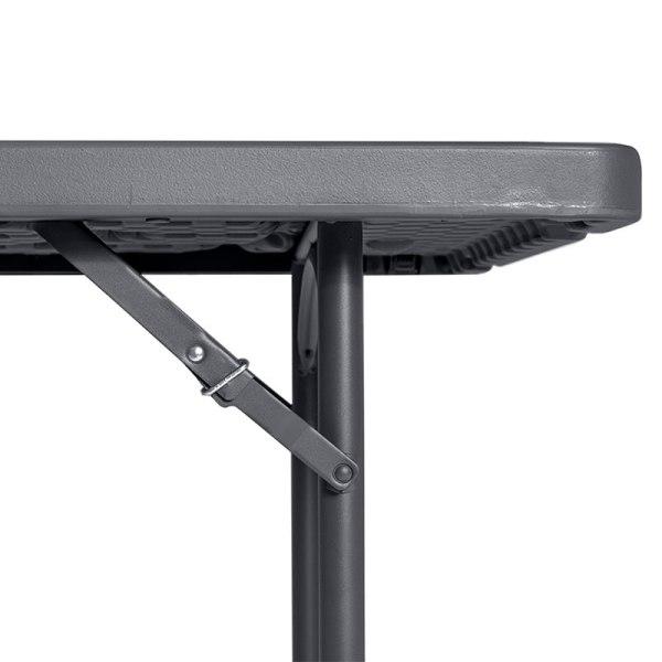 Fällbart plastbord - XL – New classic närbild