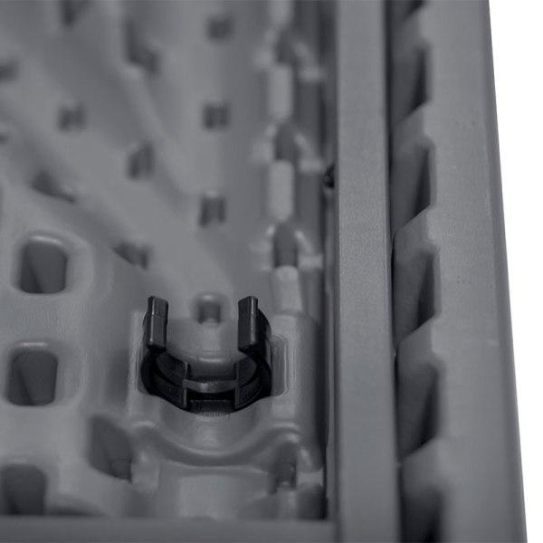 Fällbart plastbord - XL – New classic undertill
