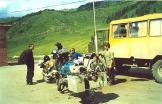 rus99altai-tanken