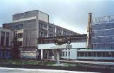 rus99irbit-gespanndenkmal