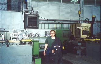 rus99irbit-werkshalle
