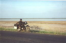 rus99kasachstan-on-the-road