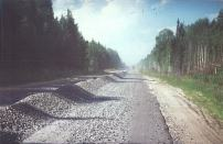 rus99nach-archangelsk