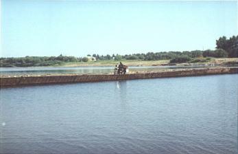 rus99schengursk-ponton-ueber-vega