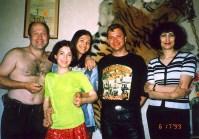 rus99wladik-bei-igor-familienfoto