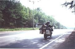 rus99wladik-eingang-fahrend