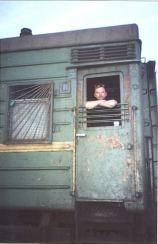 rus99zugfahrt2