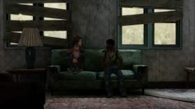 The Last of Us™ Remastered_20141228161155