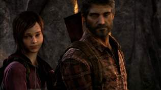 The Last of Us™ Remastered_20141228182729