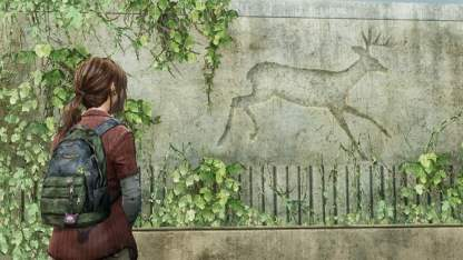 The Last of Us™ Remastered_20141229010804