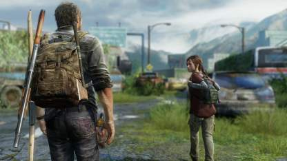 The Last of Us™ Remastered_20141229011406