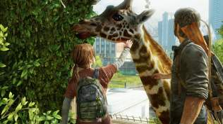 The Last of Us™ Remastered_20141229012222