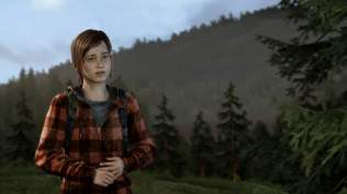 The Last of Us™ Remastered_20141229025555