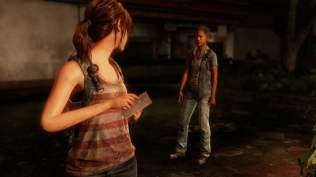 The Last of Us™ Remastered_20141229041949