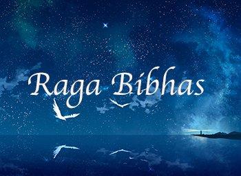 Raga Bibhas