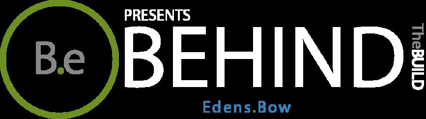 https://bantam.earth/behindthebuild/